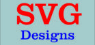 SVGprinted