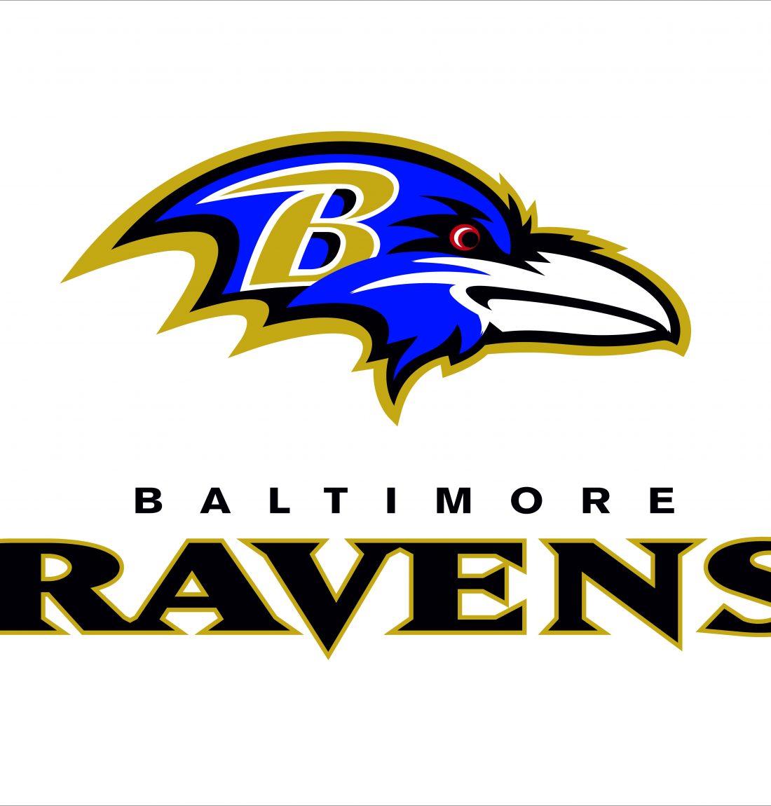 Baltimore Ravens1
