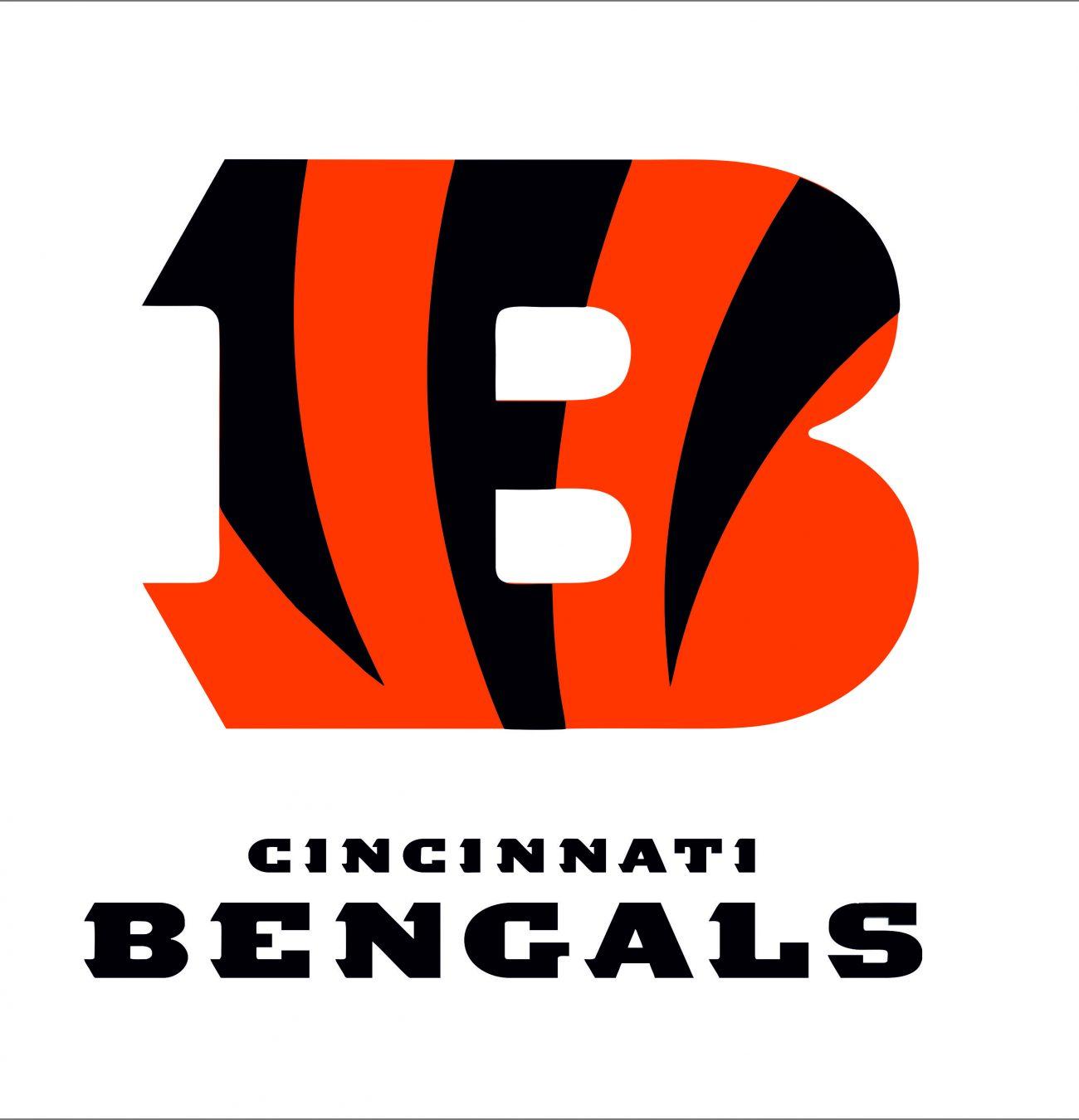Cincinnati Bengals1