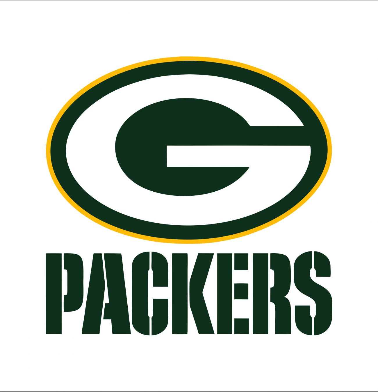 Green Bay Packers1