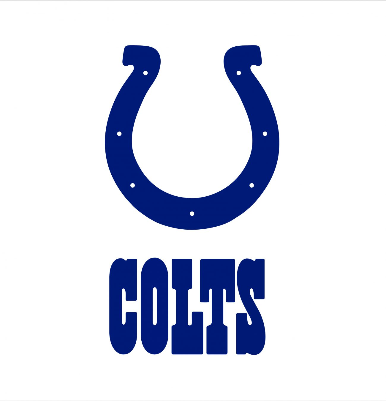 Indianapolis Colts1