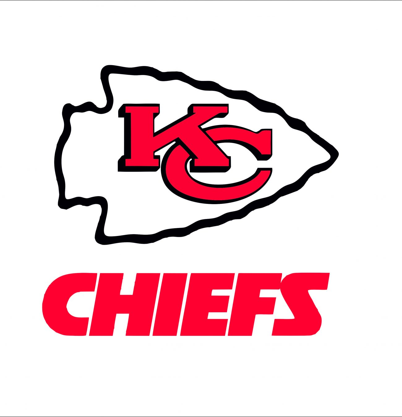 Kansas City Chiefs1