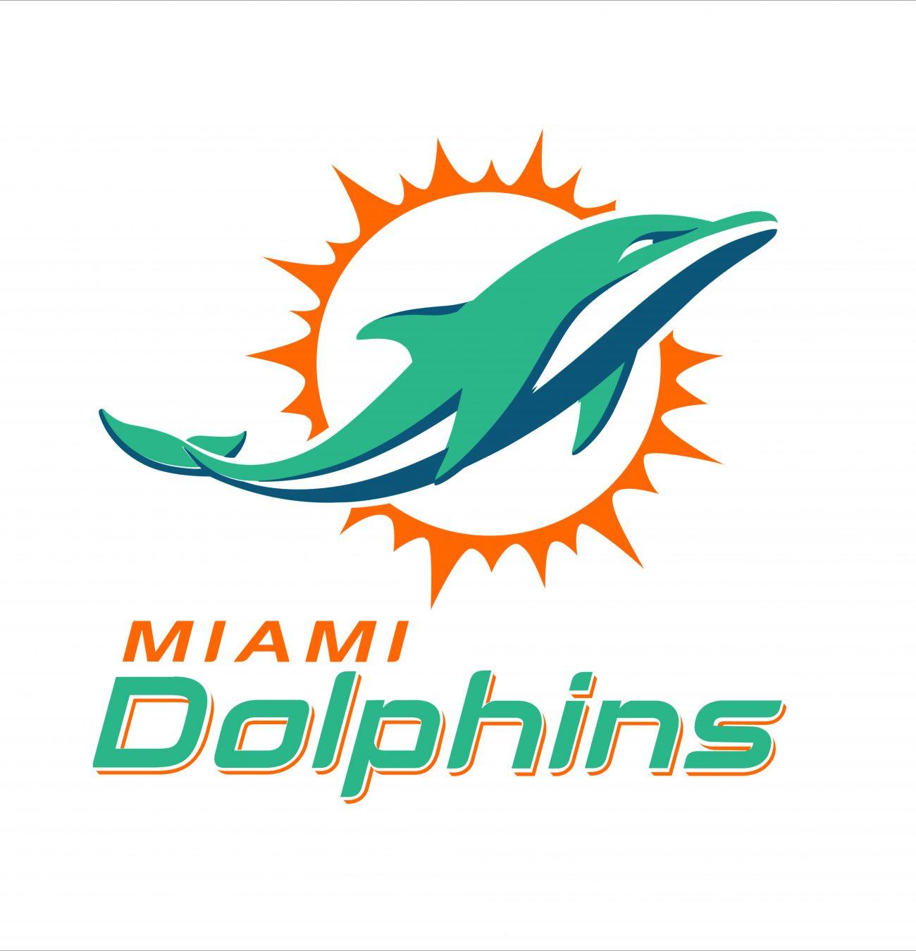 Miami Dolphins1