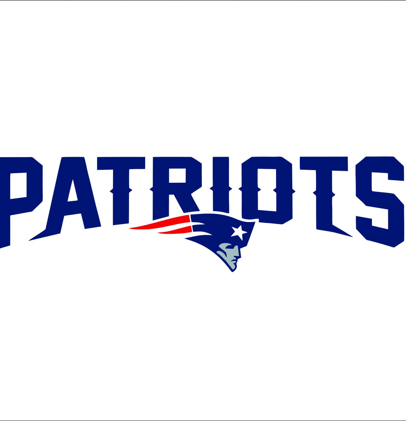 NEW ENGLAND PATRIOTS1