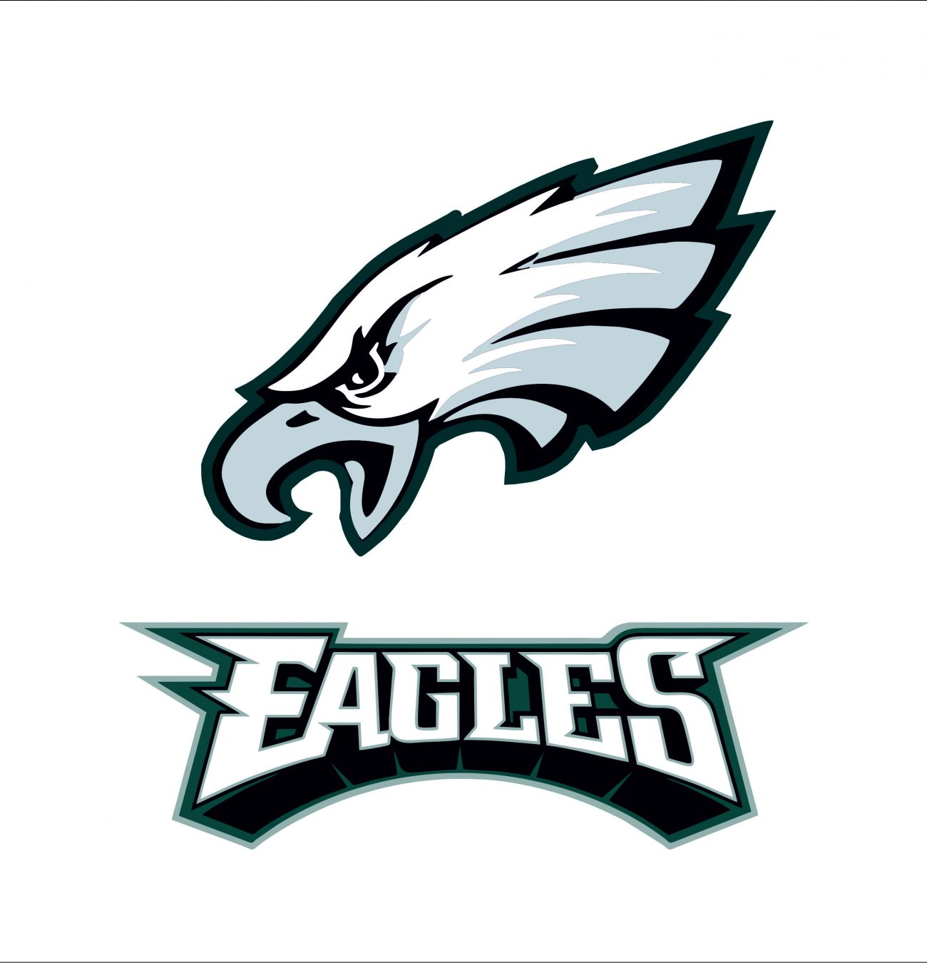 Philadelphia Eagles1